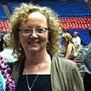 Connie J. Beck