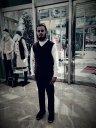 Syed Nooruzuha Barmaver