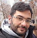 Marcus Vinicius Lamar