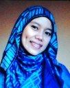 Imelda Wahyuni (ORCIDID:0000-0002-0557-6063)