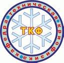 Technical Cryophysics Department, Кафедра Техническая Криофизика