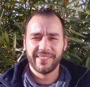 Fábio Santos Cardona