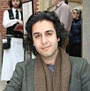 Raza Habib