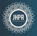 JHPR [Jurnal Halal UNAIR]