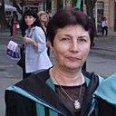 Antoaneta Zheleva