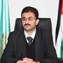 Amer Ibrahim Al-Omari