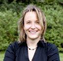 Ida Kubiszewski