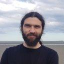 Emin Zerman