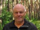 Vladimir Kaganer