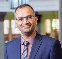Dr. Muhammad Tausif