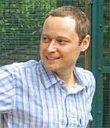 Justin Weber