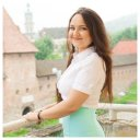 Вікторія Дубас, Дубас В.В., Viktoriia Dubas, Вікторія Особа, Viktoriia Osoba