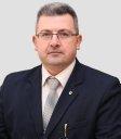 Сташків Микола / Stashkiv Mykola