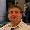 Alexei V. Ivanov