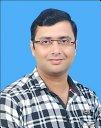 Shonraj Ballae Ganeshrao