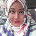 Yulia Rizki Ramadhani