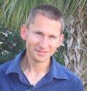 Maurice Elphick