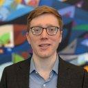 Andrew J. Mannix