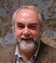 Geoffrey Rockwell