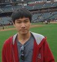 Sheng Wei