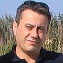 Alfons Juan
