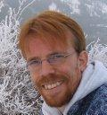 Anders Jonsson