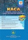 Jurnal KACA (Karunia Cahaya Allah): Jurnal Dialogis Ilmu Ushuluddin