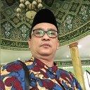 Abdurrozzaq Hasibuan