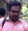 Senaka Amarakeerthi