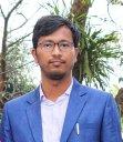 Manjit Borah