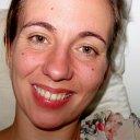 Sarina Veldman