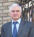 А.Ф. Тарасов | O. Tarasov | О.Ф. Тарасов | A.F. Tarasov | O.F. Tarasov | A. Tarasov | Alexander F