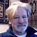 P. (Paul) David Mozley