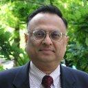Arun Bansil