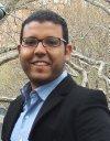 Alaa Awad Abdellatif