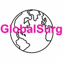 GlobalSurg Collaborative