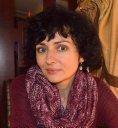 Ірина Саєвич