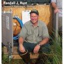 Randy Hunt