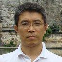 Hsuan T. Chang (張軒庭)
