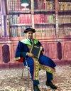 Allam Musbah Al Allam