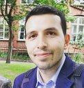 Mustafa Alparslan Zehir