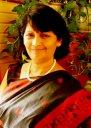 Bhagyalakshmi Neelwarne