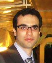 Farid Jolani