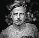Erik Sotka