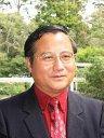 Peter C. Chu