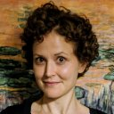Jeanne C. Stachowiak