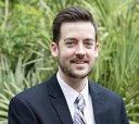 Justin C. Ortagus