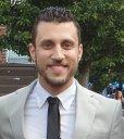 Ahmed Almusallam