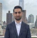 Amir Masoud Forati