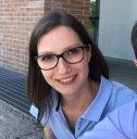 Alessandra Tappini